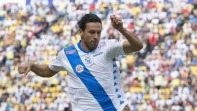Mauricio Romero.