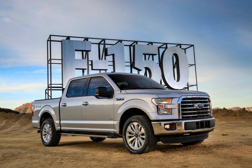 Las 10 camionetas pickups más vendidas de 2015 f150-ads-02.JPG