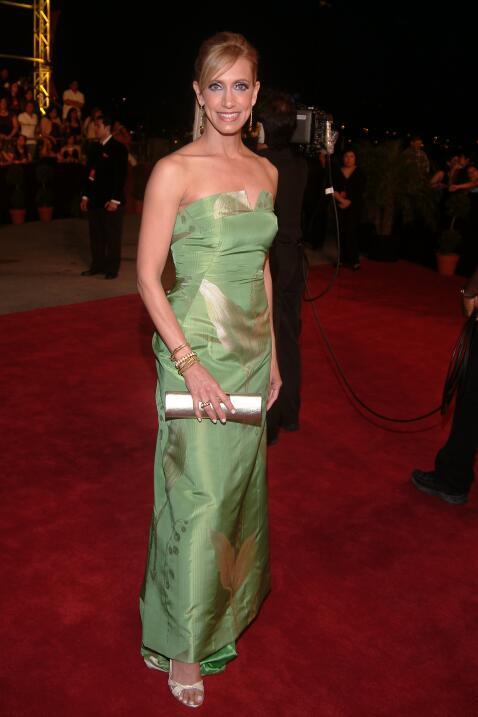 Talento de Univision 2006