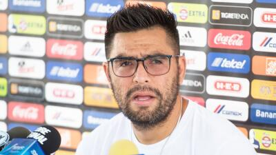 José Arturo Rivas