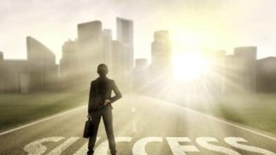 Emprender puede ser sencillo, pero alcanzar el éxito no. Aquí te damos l...