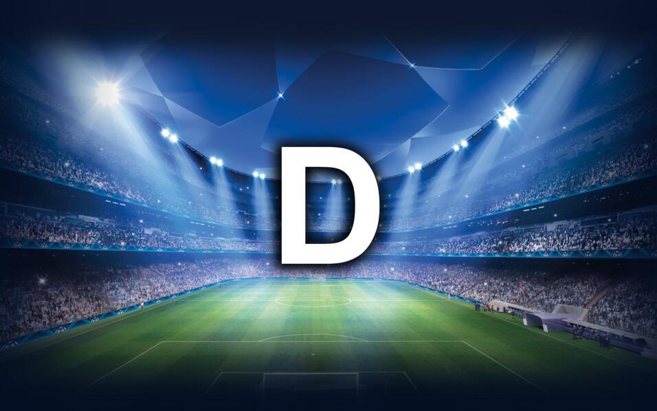 Con sabor a revancha: Los duelos del morbo en la Champions League D.jpg