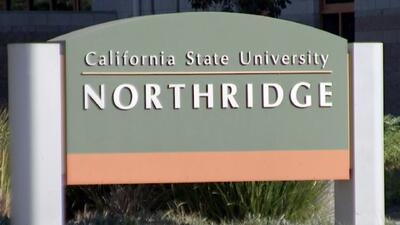 CSUN ofrece formato alternativo de examen para que estudiantes no vayan al campus forzosamente