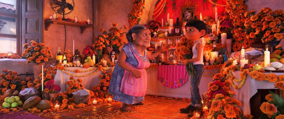 Los lugares y personas reales de México que inspiraron 'Coco' 13.jpg