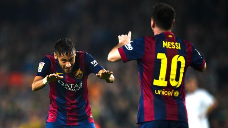 Los jugadores se enfrentaron en un duelo de dominados durante un evento...