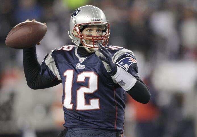 Siete estadísticas impresionantes que dejó la semana 14 de la NFL 18.jpg