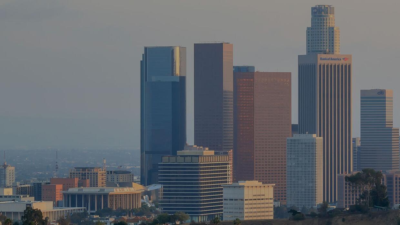 PROMO PAGINAS DE CONTACTANOS LOS ANGELES