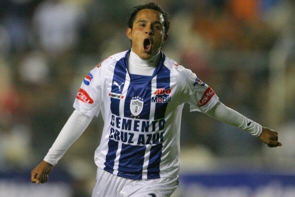"""Cuando México era guiado por el """"Vasco"""" Aguirre en tierras africanas, el..."""