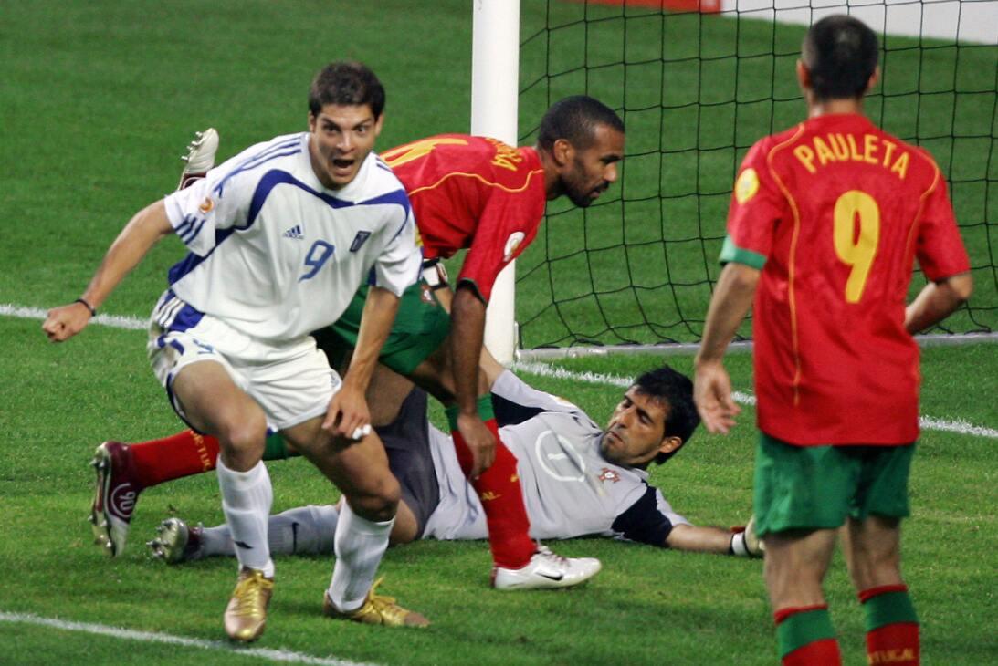 Nunca más volvieron a brillar: 'One-hit Wonders' del fútbol 2.jpg