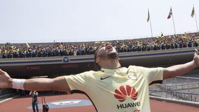 Cecilio Domínguez fue el victimarío del último triu...