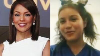Suzette Morales le hizo una promesa a su mentora Ilia Calderón en su camino por alcanzar su sueño de ser presidente