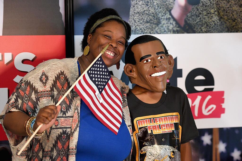 Todo lo que Obama hará ahora que deja la presidencia GettyImages-5431135...
