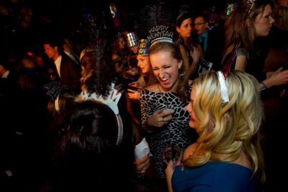La estrella del show  Real Housewives of Beverly Hills , Taylor Armstron...