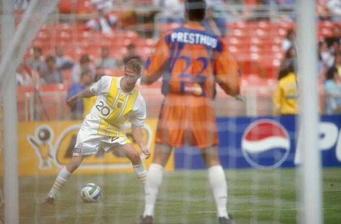 Ránking de camisetas más curiosas en la historia de la MLS GettyImages-3...