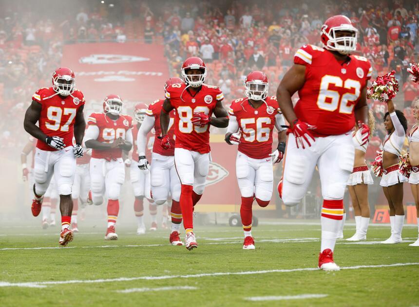 Ranking del valor de las 32 franquicias de la NFL según Forbes 21.jpg