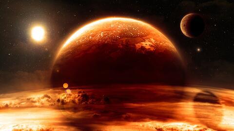Predicciones Horóscopos 12.jpg