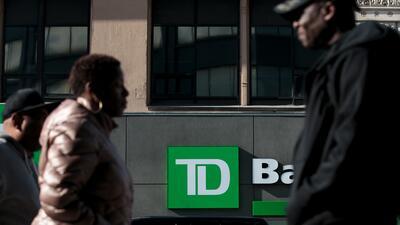 Ocho bancos que no atienden a las minorías para préstamos hipotecarios