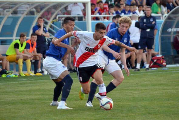 Dallas Cup XXXVI