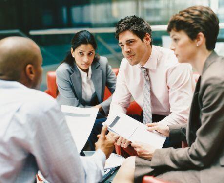1 - Bachillerato en Administración de Empresas   - En demanda en 31% de...