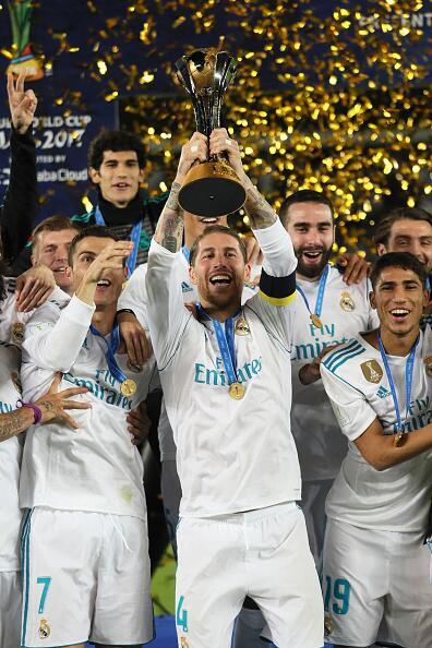 En fotos: Real Madrid en la cima del mundo 893906334.jpg
