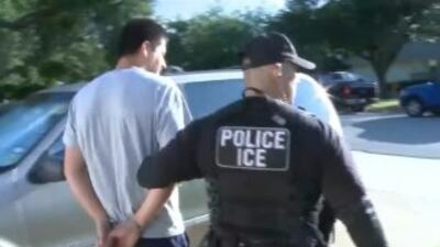 ¿Su caso de inmigración no avanza? No tome medidas drásticas si no resue...