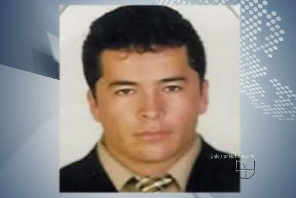 "Pese a la muerte de Heriberto Lazcano Lazcano, ""El Lazca"", líder absolut..."