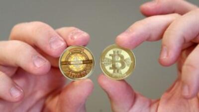 Pese a que Bitcoin es la moneda virtual más conocida, no es la única que...