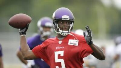 Teddy Bridgewater (AP-NFL).