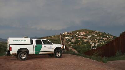 Identifican a la niña guatemalteca de 7 años que perdió la vida bajo custodia de la patrulla fronteriza