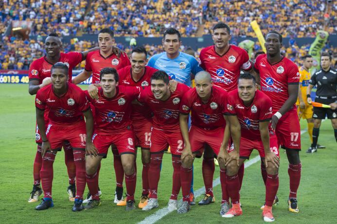 De la mano de Eduardo Vargas, Tigres derrotó a Lobos BUAP 20170826_8405.jpg