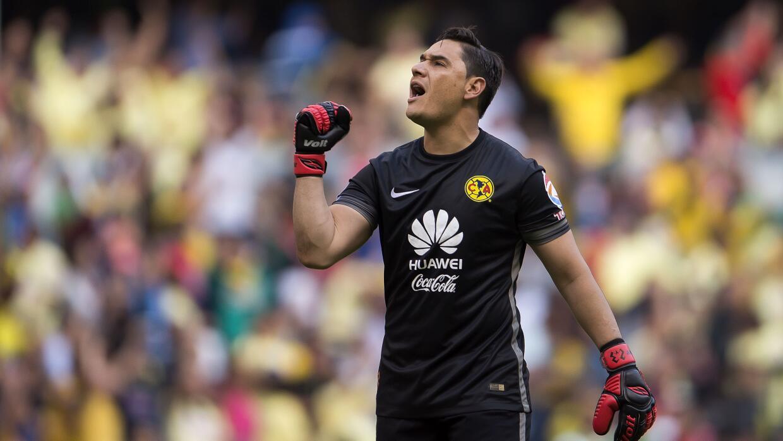 Moisés Muñoz