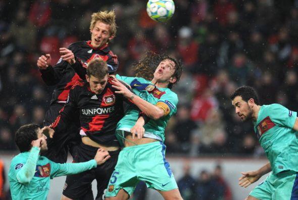 La actuación del equipo alemán fue muy regular, nunca buscó con intensid...