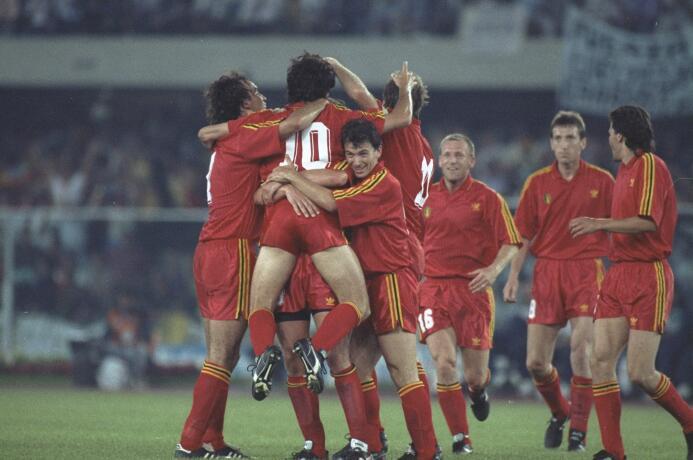 Que el Tri enfrente a Bélgica en amistoso y luego en un Mundial ya ocurr...
