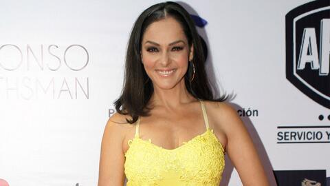 Andrea García