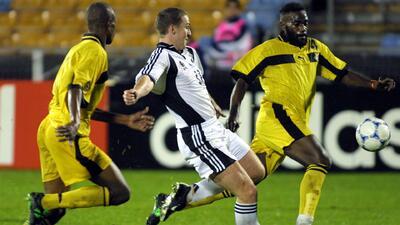¡SE BUSCA! Selección de fútbol en Oceanía convoca a posibles DT's a través de internet