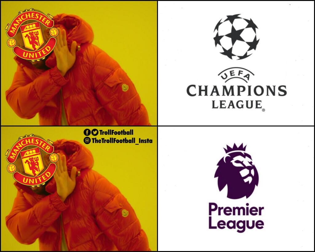 Memes del Manchester United y Sevilla dym2rhewsaa-jhhjpg-large.jpeg