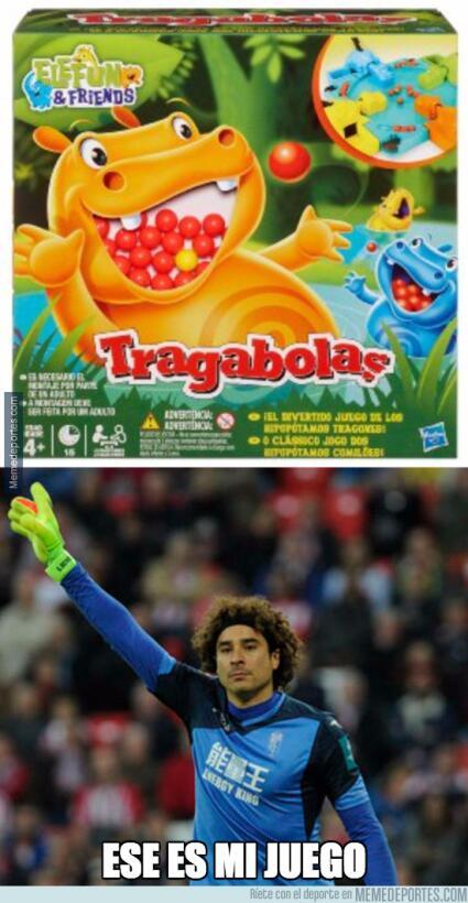 La lucha por La Liga también se vive en los memes MMD_1007875_tipico_del...