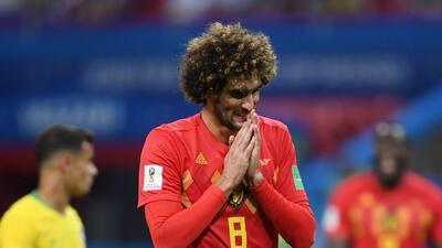 Ochoa, Messi, 'CR7', y más: diez jugadores que llegarían 'con bastón' a Catar 2022