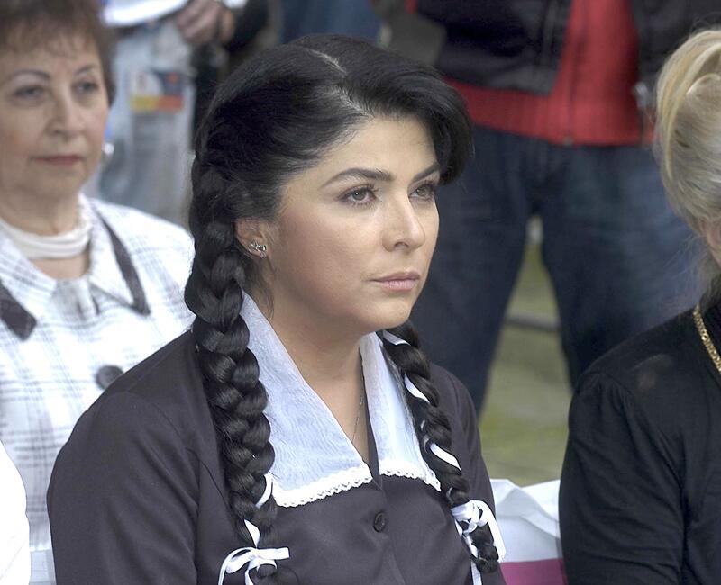 La novia de José Eduardo Derbez es súper fan de Victoria Ruffo ADYCA20.jpg