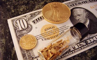 23 de mayo | Sigue tu impulsos y obtendrás dinero y empleo