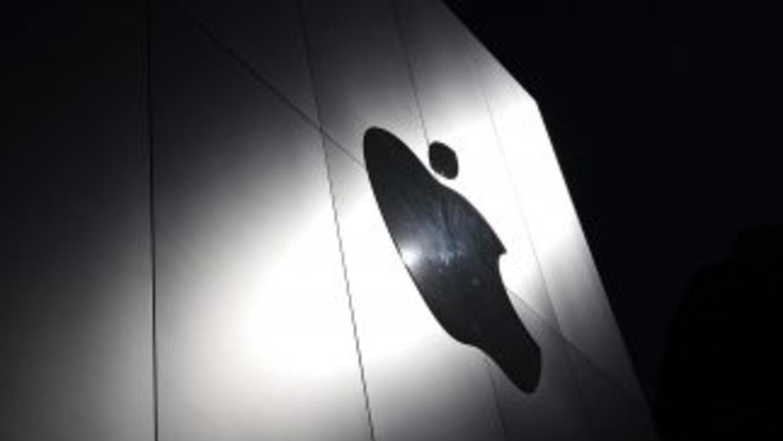 Apple es una de las compañías que proporciona un transporte privado para...