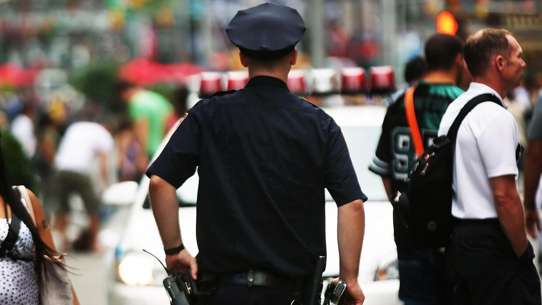 La labor de monitoreo en redes sociales podría detener tiroteos.