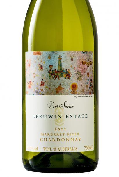 Este vino de uva chardonnay consiguió 96 puntos y puede estar en tu mesa...