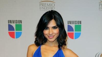 Repasamos los look más espectaculares de las chicas de Nuestra Belleza Latina por la alfombra