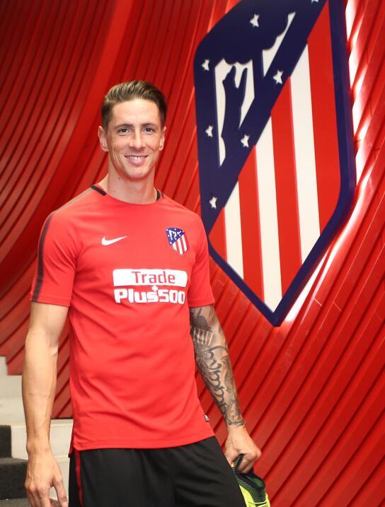 Atlético mantiene buena racha en su nueva casa venciendo al Sevilla xzad...