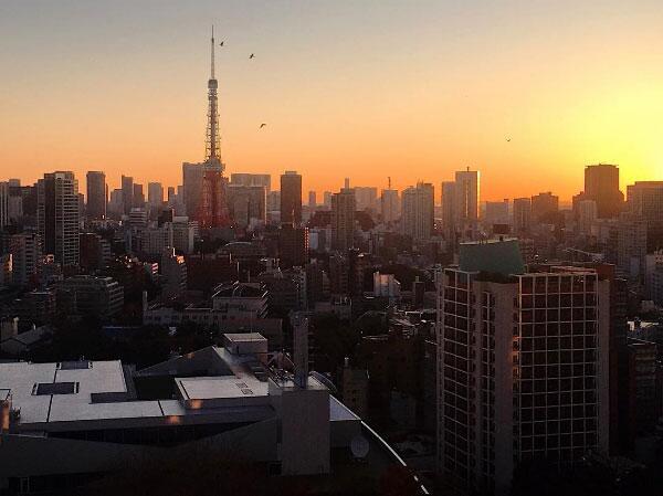 William Levy en Japón