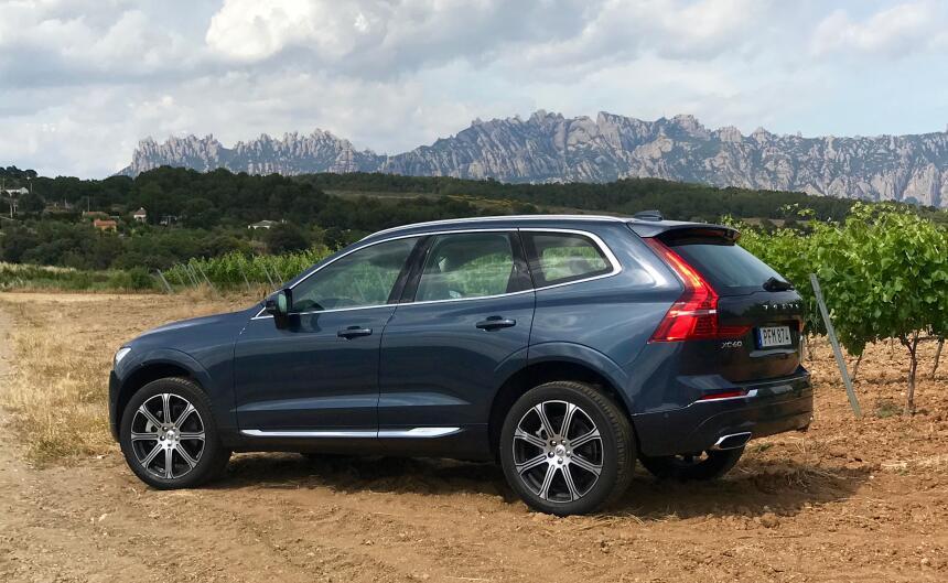 La Volvo XC60 2018 en fotos 9c09aeac-a048-483e-9cf0-900a09a1bd36.jpg