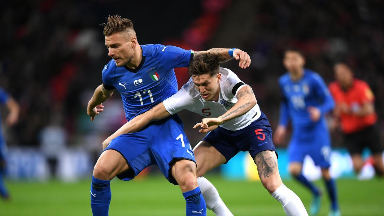 Pesadilla 'canalera': Suiza goleó 6-0 a Panamá y despierta miedos con mi...
