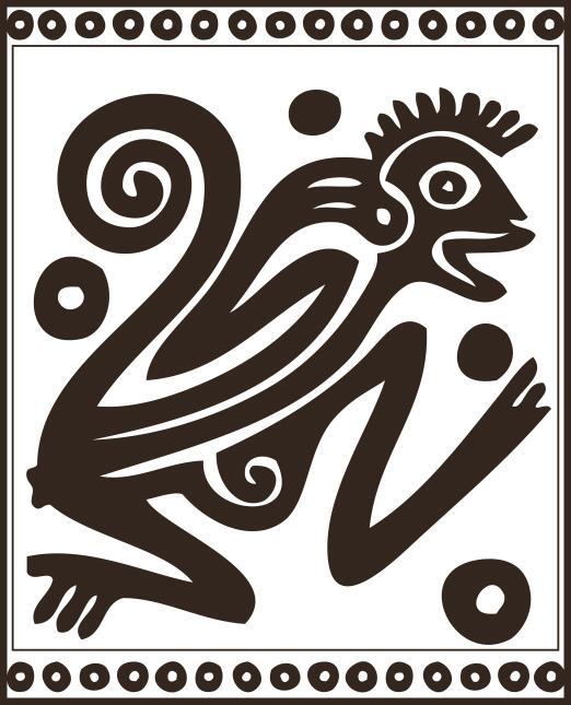 Descubre qué signo del Horóscopo Azteca eres  12.jpg