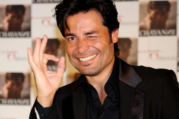 El cantante puertorriqueño es un esposo fiel, un padre amoroso y...